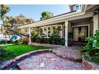 Home for sale: 9 Rimrock, Irvine, CA 92603