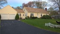 Home for sale: 57 Farmview Dr., Cumberland, RI 02864