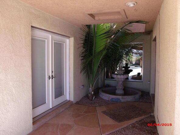 5239 W. Cinnabar Avenue, Glendale, AZ 85302 Photo 48