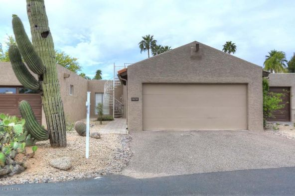 26232 N. Bravo Ln., Rio Verde, AZ 85263 Photo 37