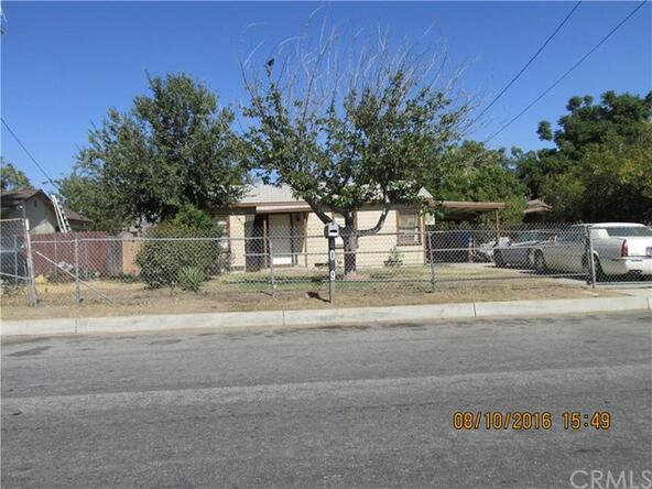 4049 N. F St., San Bernardino, CA 92407 Photo 2