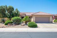Home for sale: 15113 W. Cactus Ridge Way, Surprise, AZ 85374