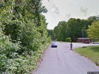 Home for sale: Love Ln., Waynesville, NC 28786