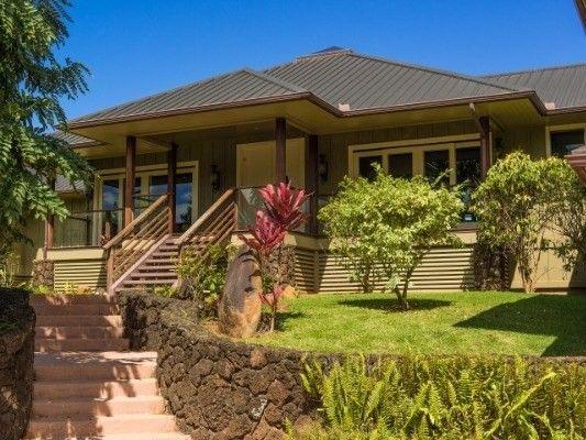 3292-D Kalihiwai Rd., Kilauea, HI 96754 Photo 10