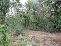 Home for sale: 5385 N. Bentley Dr., Rimrock, AZ 86335
