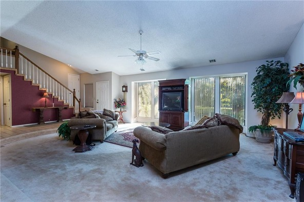2609 Orchard Hill Rd., Siloam Springs, AR 72761 Photo 9