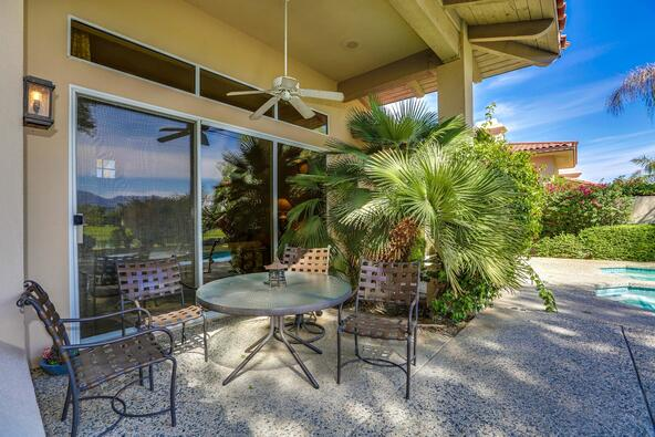 80095 Merion, La Quinta, CA 92253 Photo 39
