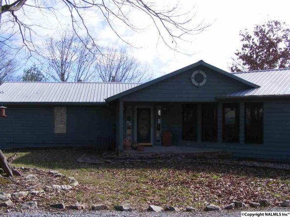 9416 County Rd. 103, Mentone, AL 35984 Photo 24