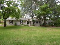 Home for sale: 7021 S.W. Cr 242, Lake City, FL 32024