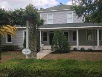 Home for sale: 102 E. 4th St., Woodbine, GA 31569