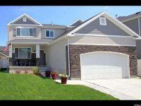 Home for sale: 2303 S. 2090 W., Woods Cross, UT 84087