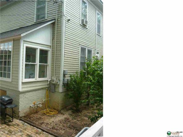 403 Line St., Decatur, AL 35601 Photo 15