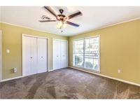 Home for sale: 3380 Walton Dr., Montgomery, AL 36111