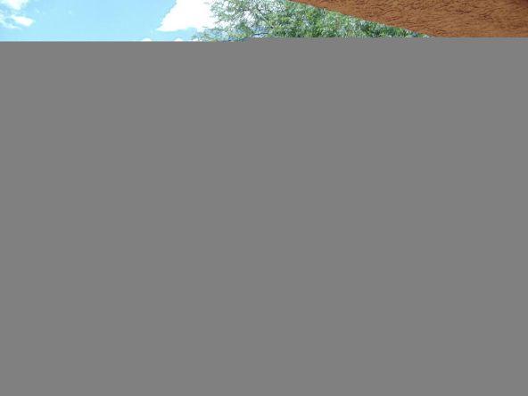 468 E. Camino Limon Verde, Sahuarita, AZ 85629 Photo 14