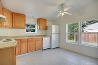 Home for sale: 4222 251st St. Ct. E., Spanaway, WA 98387