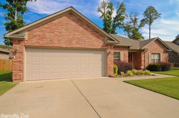 16 Woodside Dr., Mayflower, AR 72106 Photo 40