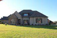 Home for sale: 11 Highleadon Cove, Jackson, TN 38305