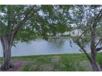Home for sale: 4104 Pinelake Ln., Tampa, FL 33618