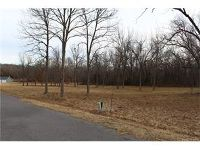 Home for sale: Pecan Grove Rd. Lot 9, Gore, OK 74435