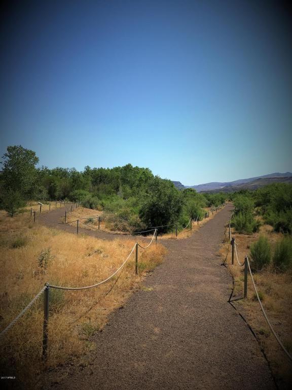 33415 S. Old Black Canyon Hwy., Black Canyon City, AZ 85324 Photo 14