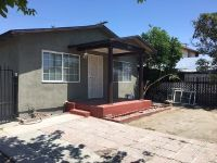 Home for sale: 1135 E. 103rd Pl., Los Angeles, CA 90002