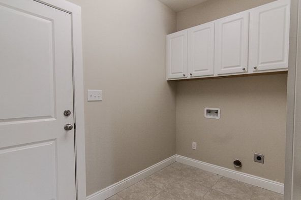 208 Divot Loop, Fairhope, AL 36532 Photo 5