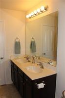 Home for sale: 2344 Waverly Dell Dr., Winston-Salem, NC 27127