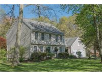 Home for sale: 6 Ridgebury Rd., East Haddam, CT 06423