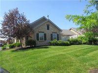 Home for sale: 114 Bridgemor Ln., Mooresville, IN 46158