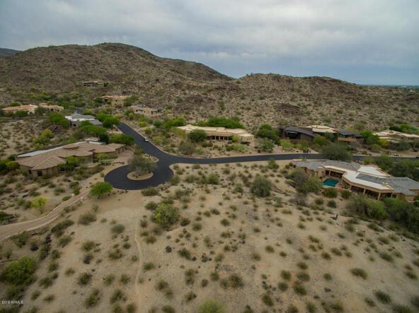 14228 S. Canyon Dr., Phoenix, AZ 85048 Photo 1