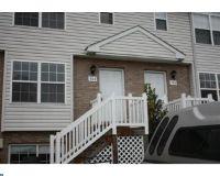 Home for sale: 304 Caribou Ln., Middletown, DE 19709
