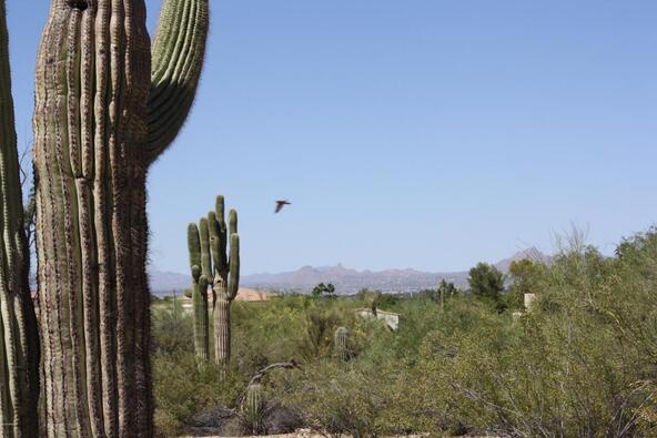7670 N. Invergordon Rd., Paradise Valley, AZ 85253 Photo 7