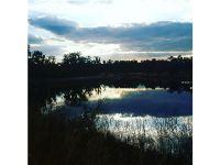 Home for sale: 1705 E. 400th Ct., Myakka City, FL 34251