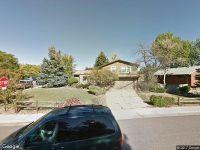 Home for sale: Portland, Littleton, CO 80128