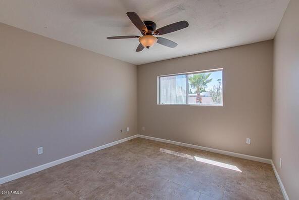 200 S. Old Litchfield Rd., Litchfield Park, AZ 85340 Photo 19