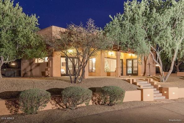 10015 E. Happy Valley Rd., Scottsdale, AZ 85255 Photo 47