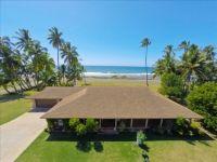 Home for sale: 8485 Kaumualii Hwy., Kekaha, HI 96752