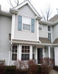 Home for sale: 2004 Wendover Dr., Pompton Plains, NJ 07444