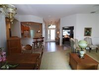 Home for sale: 714 Fordingbridge Way, Osprey, FL 34229