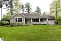 Home for sale: 6427 Cedarmere, Traverse City, MI 49686