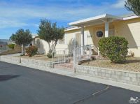 Home for sale: 69525 Dillon Rd. #51, Desert Hot Springs, CA 92241