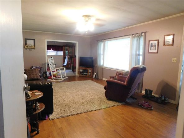 572 W. 6th St., Booneville, AR 72927 Photo 8