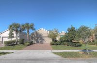 Home for sale: 6638 Sutro Heights Ln., Melbourne, FL 32940