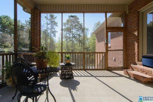 45 Grande View Cir., Springville, AL 35146 Photo 44