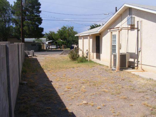 765 W. 12th, Safford, AZ 85546 Photo 16