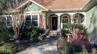 Home for sale: 1124 Bridge Island Dr., Townsend, GA 31331