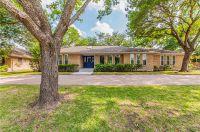 Home for sale: 2439 Fairway Dr., Richardson, TX 75080