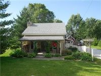 Home for sale: 6536 West Old National Rd., Knightstown, IN 46148