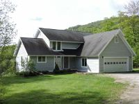 Home for sale: 401 Great Roaring Brook Rd., Plymouth, VT 05056