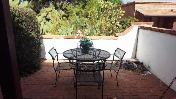 364 S. Paseo Lobo, Green Valley, AZ 85614 Photo 1